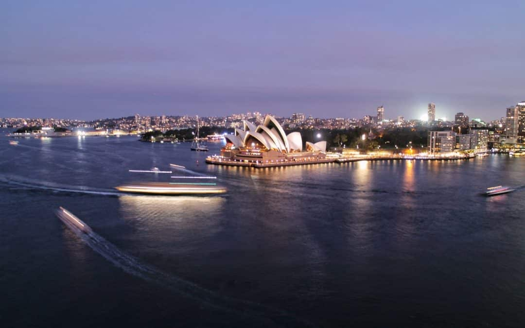 Customs regulations you need to be aware of when moving to Australia