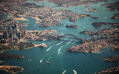 Finding a house in Sydney- Expat guide to renting and buying